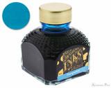 Diamine Turquoise Ink (80ml Bottle)