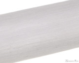 Lamy Scala Rollerball - Brushed Stainless Steel - Pattern