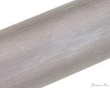 Lamy 2000 Ballpoint - Stainless Steel - Pattern
