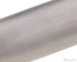 Lamy 2000 Rollerball - Stainless Steel - Pattern