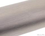 Lamy 2000 Fountain Pen - Stainless Steel - Pattern
