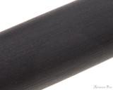 Lamy 2000 Mechanical Pencil - .7mm, Black - Pattern