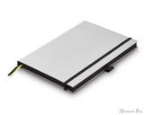 Lamy Hardcover Notebook - A6, Black