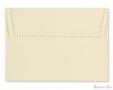 Peter Pauper Press Notecards - 5 x 3.5, Typewriter - Envelope