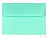 Peter Pauper Press Notecards - 5 x 3.5, Sloth - Envelope