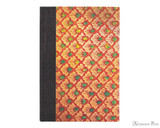 Paperblanks Mini Journal - The Waves Volume 3, Lined