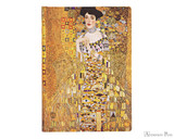 Paperblanks Midi Journal - Portrait of Adele, Lined