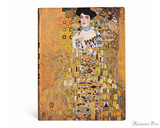 Paperblanks Ultra Journal - Portrait of Adele, Lined