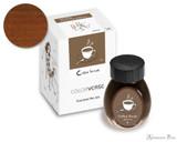 Colorverse Coffee Break Ink (30ml Bottle)