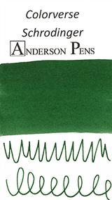 Colorverse Schrodinger - Ink Swab