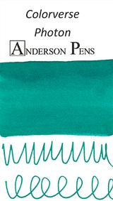 Colorverse Photon - Ink Swab