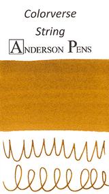 Colorverse String - Ink Swab