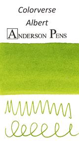 Colorverse Albert - Ink Swab