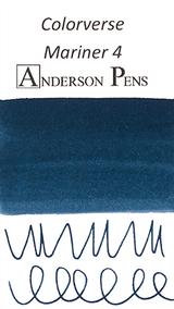 Colorverse Mariner 4 - Ink Swab