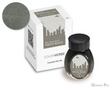 Colorverse Office Series Permanent PhotoBlack Ink (30ml Bottle)