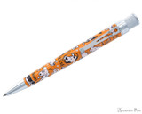 Retro 51 Rescue Tornado Ballpoint - Dog Rescue Series 4