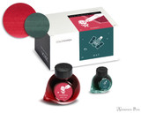 Colorverse Hubble and H S T Ink (65ml and 15ml Bottles)