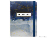 Peter Pauper Press Journal - Introverts