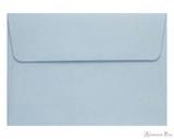 Peter Pauper Press Notecards - 5 x 3.5, Sea Turtles - Envelopes