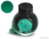 Colorverse USA Series Green Goddess (NY) Ink (15ml Bottle)