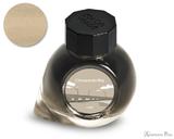 Colorverse USA Series Chesapeake Bay (VA) Ink (15ml Bottle)