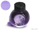 Colorverse USA Series From Cali (CA) Ink (15ml Bottle)