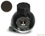 Colorverse USA Series Gentle Terrier (MA) Ink (15ml Bottle)
