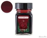 Monteverde Gorilla Ink (30ml Bottle)