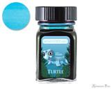 Monteverde Turtle Ink (30ml Bottle)