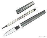 Lamy Studio Rollerball - Special Edition Black Forest - PartedOut