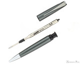 Lamy Studio Ballpoint - Special Edition Black Forest - Parted Out