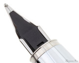 Lamy Studio Fountain Pen - Special Edition Black Forest - Feed
