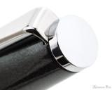Lamy Studio Fountain Pen - Special Edition Black Forest - Jewel