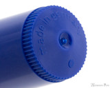 Kaweco Sport Fountain Pen - Royal Blue - Imprint 3