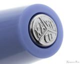 Kaweco Sport Fountain Pen - Crown Blue - Jewel