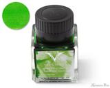Visconti Wheatfield under Thunderclouds Ink (30ml Bottle)
