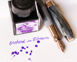 Visconti Orchard in Blossom Ink (30ml Bottle)