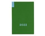 Hobonichi 2022 Weekly Calendar Supplement