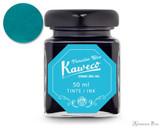 Kaweco Paradise Blue Ink (50ml Bottle)