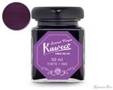 Kaweco Summer Purple Ink (50ml Bottle)