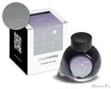 Colorverse a UMa Ink (65ml Bottle)
