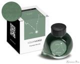 Colorverse a Psc Ink (65ml Bottle)