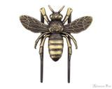 Esterbrook Bee Book Holder