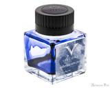 Empty Visconti 30ml Bottle