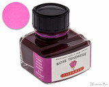 J. Herbin Rose Tendresse Ink (30ml Bottle)