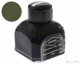 Diamine Classic Green Ink (80ml Bottle)