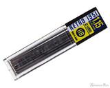 Retro 51 Pencil Lead 1.15 fits Tornado Pencils