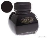 Platinum Carbon Black Ink (60ml Bottle)