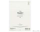 Tomoe River Loose Sheets - A4, 68gsm - Cream