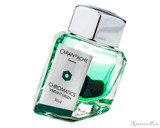 Empty Caran d'Ache 50 ml Bottle